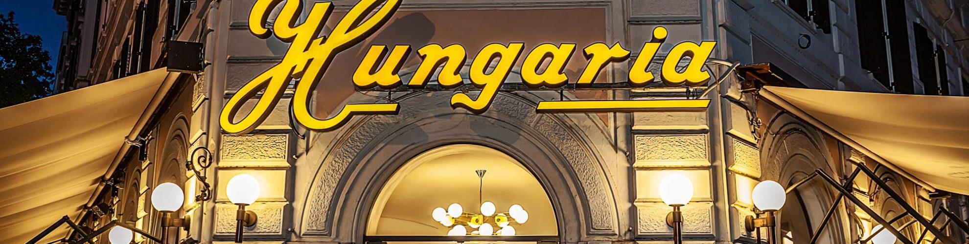hungaria-home